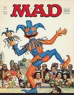 Mad Vol 1 114