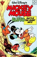 Mickey Mouse Vol 1 245