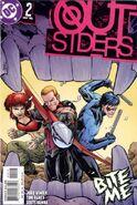 Outsiders Vol 3 2