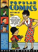Popular Comics Vol 1 21