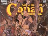 Savage Sword of Conan Vol 1 217