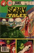 Scary Tales Vol 1 17