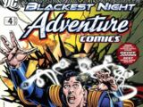 Adventure Comics Vol 2 4