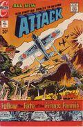 Attack Vol 5 9