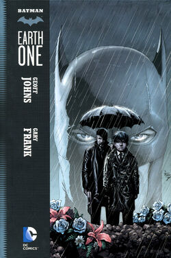 Batman Earth One Vol 1 1.jpg