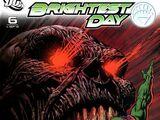 Brightest Day Vol 1 6