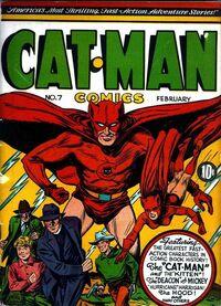 Cat-Man7