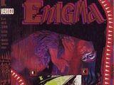 Enigma Vol 1 6