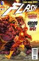 Flash Vol 4 14