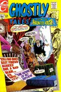 Ghostly Tales Vol 1 72