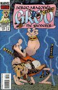 Groo the Wanderer Vol 1 112