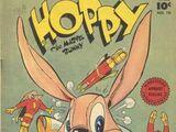 Hoppy the Marvel Bunny Vol 1 10