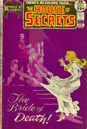 House of Secrets Vol 1 95
