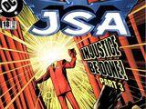 JSA Vol 1 18