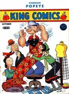 King Comics Vol 1 31