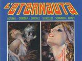 L'Eternauta Vol 1 19