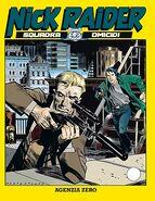 Nick Raider Vol 1 125