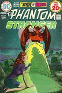 Phantom Stranger Vol 2 32