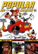 Popular Comics Vol 1 110