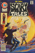Scary Tales Vol 1 2