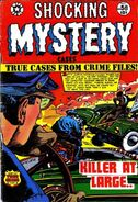 Shocking Mystery Cases Vol 1 58