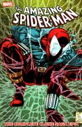 Spider-Man The Complete Clone Saga Epic Vol 1 3