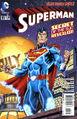 Superman Vol 3 11