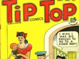 Tip Top Comics Vol 1 57