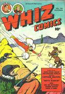 Whiz Comics Vol 1 103