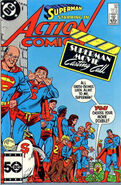 Action Comics Vol 1 569