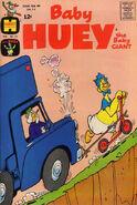 Baby Huey Vol 1 74