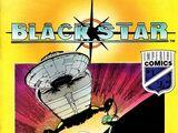 Blackstar Vol 1 1