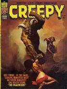 Creepy Vol 1 80