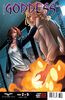 Grimm Fairy Tales Presents Godstorm Goddess Inc Vol 1 2-B