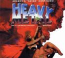 Heavy Metal Vol 20 1