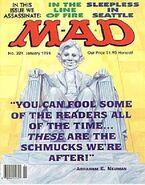 Mad Vol 1 324