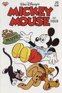 Mickey Mouse Vol 1 286