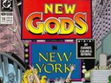New Gods Vol 3 13