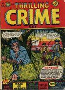 Thrilling Crime Cases Vol 1 45