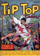 Tip Top Comics Vol 1 52