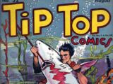 Tip Top Comics Vol 1 52