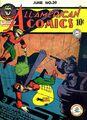 All-American Comics Vol 1 39