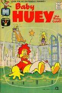 Baby Huey Vol 1 23