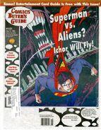 Comics Buyers Guide Vol 1 1121