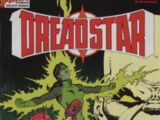 Dreadstar Vol 1 29
