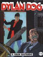 Dylan Dog Vol 1 239