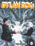 Dylan Dog Vol 1 292