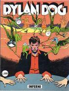 Dylan Dog Vol 1 46