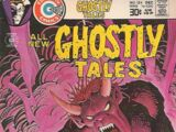 Ghostly Tales Vol 1 124