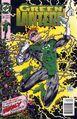 Green Lantern Vol 3 36